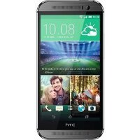 HTC M8 One 32Gb Grey