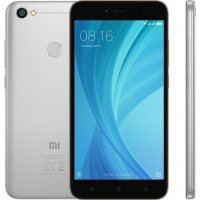 Xiaomi Redmi Note 5A 64 gb Grey
