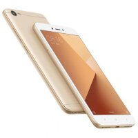 Xiaomi Redmi Note 5A 64 gb Gold