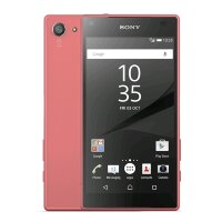 Sony E5823 Xperia Z5 Compact Pink