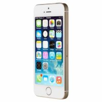 Apple iPhone 5S 16GB Gold (LTE) 4G (без Touch id)