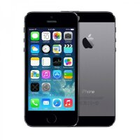 Apple iPhone 5S 16GB Space Gray (LTE) 4G (без Touch id)