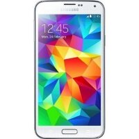 Samsung Galaxy S5 G900f 16GB White