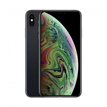 Apple IPhone XS Max 64 GB Черный (Black)