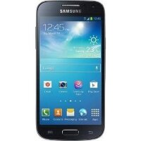 Samsung Galaxy S4 GT-I9505 16Gb Black