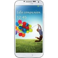 Samsung Galaxy S4 GT-I9505 16Gb White