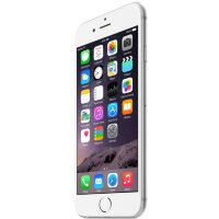 Apple iPhone 6 64GB Silver (Белый) (без Touch id)