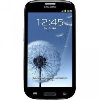 Samsung I9300 Galaxy S3 Black