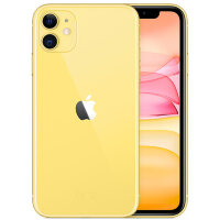 Apple iPhone 11 64gb Yellow (Желтый)