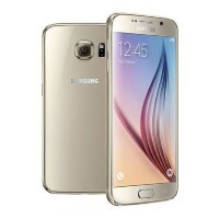 Samsung Galaxy S6 SM-G920F 32Gb Gold