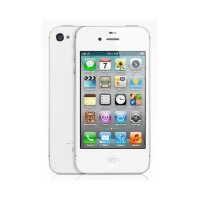Apple iPhone 4S 64Gb White (Белый)