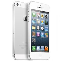Apple iPhone 5 64Gb White (Белый)