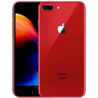 Apple iPhone 8 Plus 256 GB Red ( Красный )