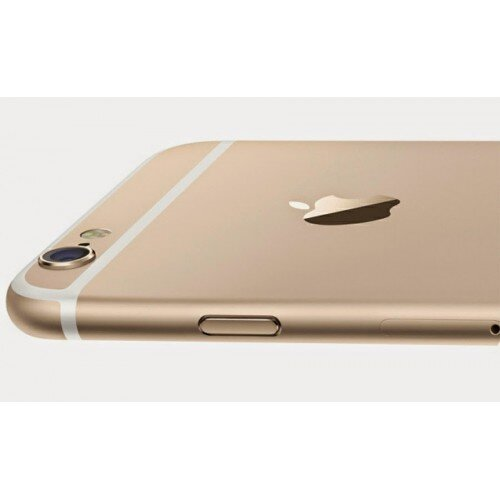 Apple iPhone 6 Plus 16GB Gold (Золотой)