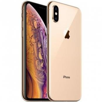 Apple IPhone XS Max 256 GB Золото (Gold)
