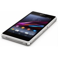 Sony D5503 Xperia Z1 Compact White